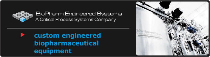 BioPharm Engineered Systems