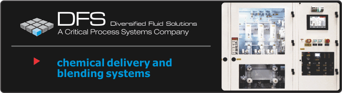 Diversified Fluid Solutions